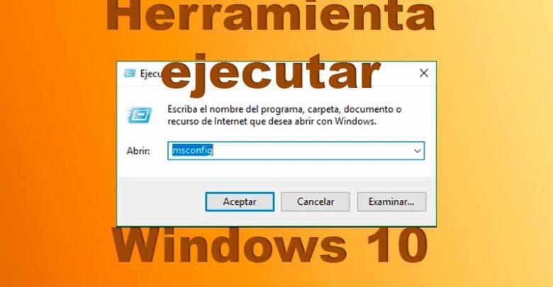 Photo of Como utilizar el comando ejecutar en Windows 10