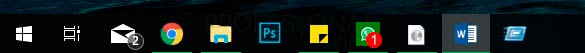 Ejecutar en Windows 10 p08