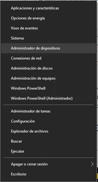 Escanear en Windows 10 tuto01