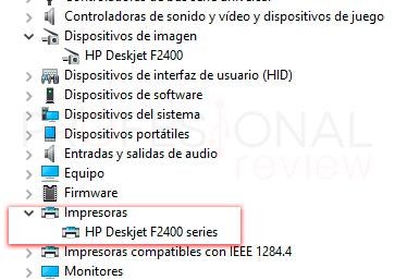 Escanear en Windows 10 tuto02