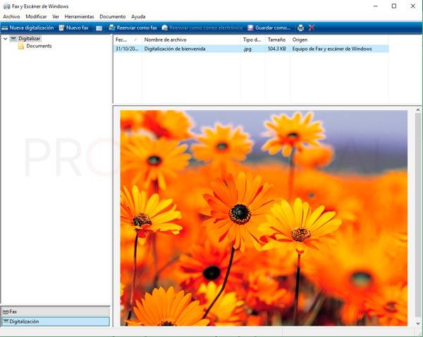 Escanear en Windows 10 tuto04