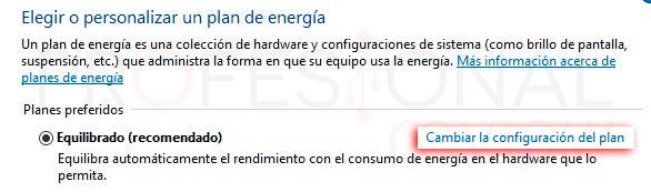 Hibernar Windows 10 p08