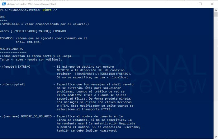 Hyperterminal en Windows 10 tuto03