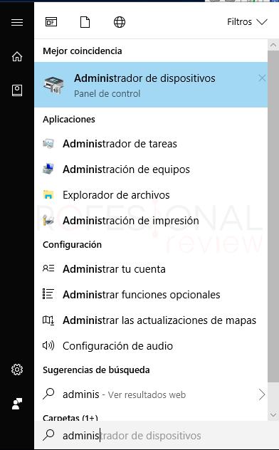 Instalar DNI electrónico Windows 10 paso01