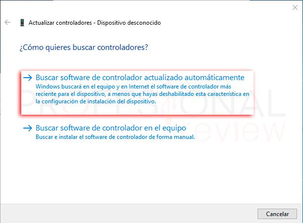 Instalar DNI electrónico Windows 10 paso05