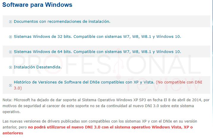 Instalar DNI electrónico Windows 10 paso06