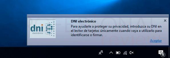 Instalar DNI electrónico Windows 10 paso07