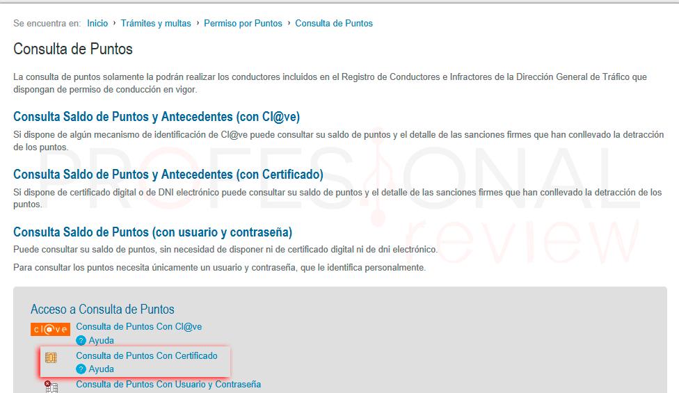 Instalar DNI electrónico Windows 10 paso11