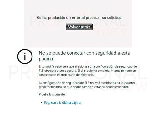 Instalar DNI electrónico Windows 10 paso14