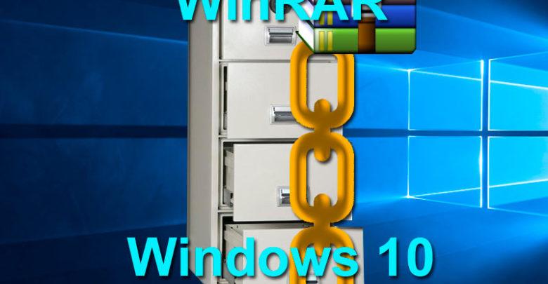 Photo of Por qué instalar WinRAR en Windows 10