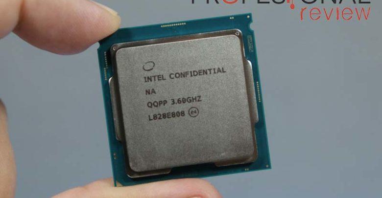 Photo of Intel Core i9-9900K Review en Español (Análisis completo)