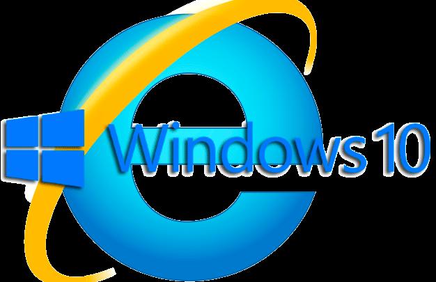 Photo of Dónde está Internet Explorer para Windows 10 【 PASO A PASO 】