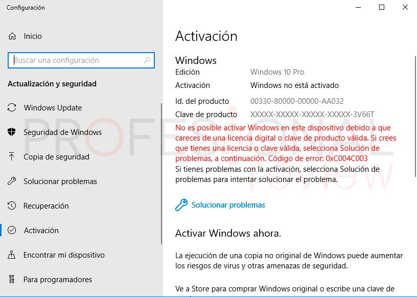 Comprar Windows 10 img01