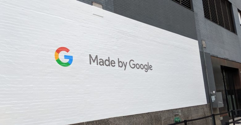 Photo of Google presentará su dispositivo gaming el 19 de marzo