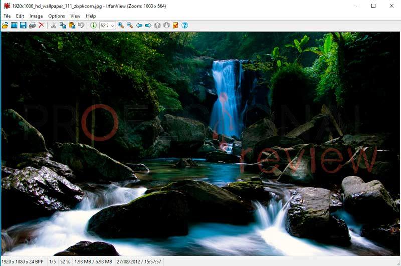Mejor visualizador de fotos p02