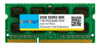 Memoria RAM img08