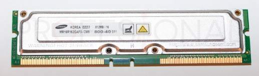 Memoria RAM img05