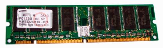 Memoria RAM img06