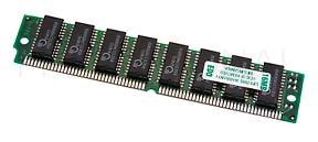 Memoria RAM img04