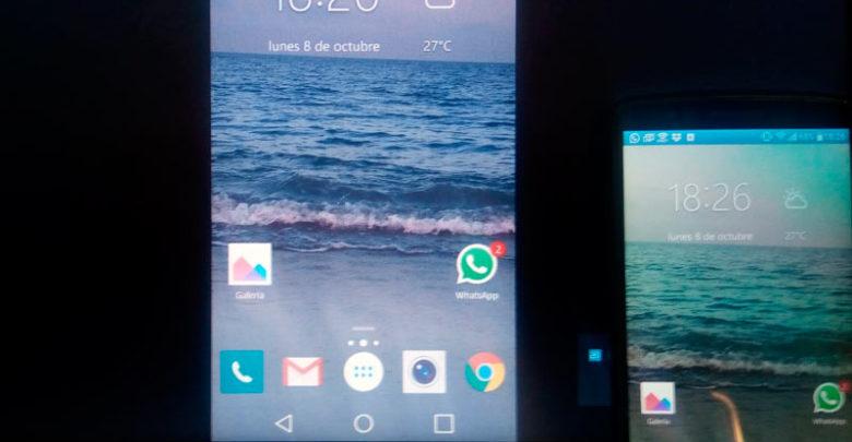 Photo of Qué es Miracast Windows 10