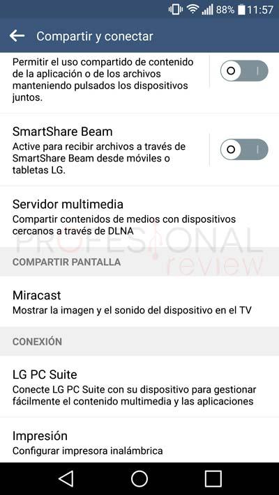 Miracast Windows 10 paso06