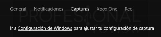 Modo juego Windows 10 tuto03