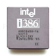 Que es un procesador y como funciona img08