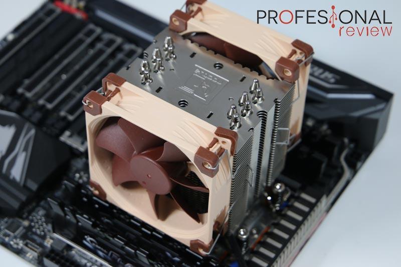 Que es un procesador y como funciona img13