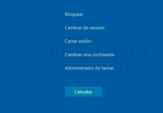 Programas inicio Windows 10 paso06