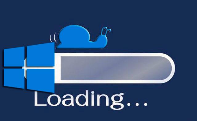 Photo of Programas inicio Windows 10: cómo desactivarlos