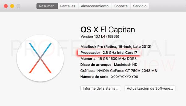 Saber si mi ordenador es de 32 o 64 bits tuto07