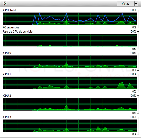 Como saber que procesador tengo paso02