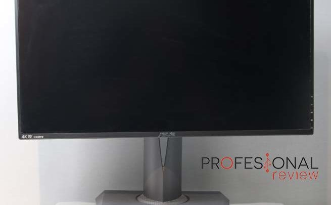 Photo of Sharkoon Monitor Stand Review en Español (Análisis completo)