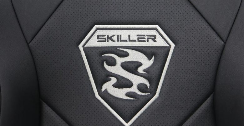 Photo of Sharkoon Skiller SGS4 Review en Español (Análisis completo)