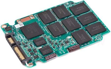 unidad SSD paso01