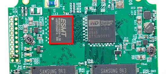 unidad SSD paso05