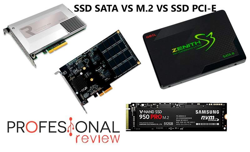 unidad SSD paso07