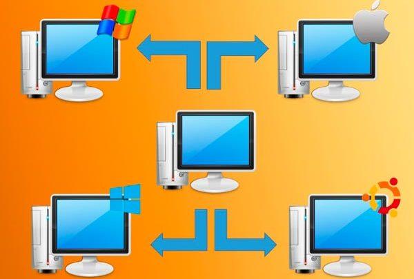 Photo of Qué es la virtualización y para qué sirve