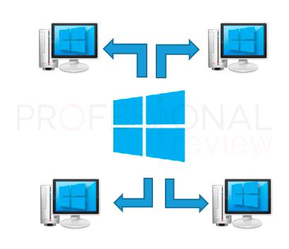Virtualización tuto07