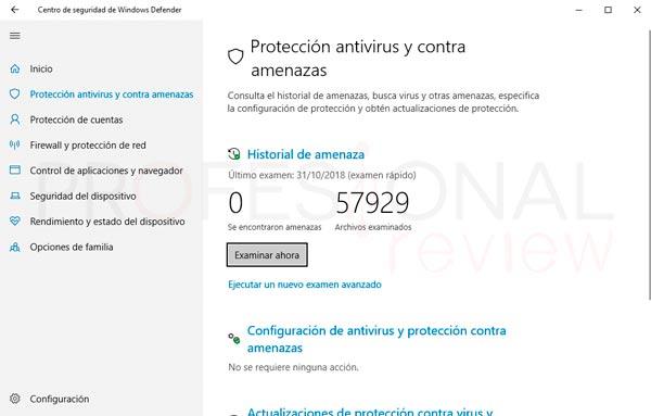 Windows Defender tuto02