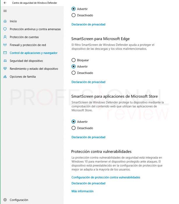 Windows Defender tuto04
