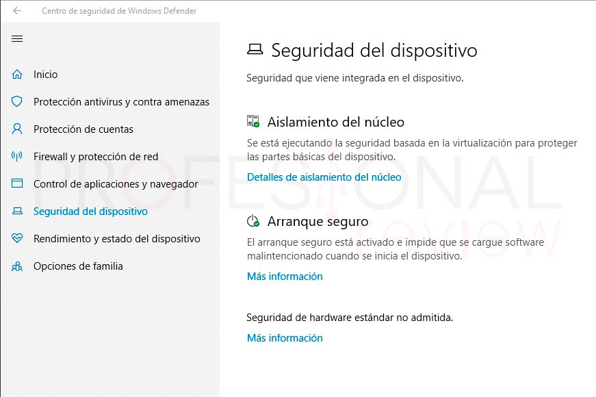 Windows Defender tuto05
