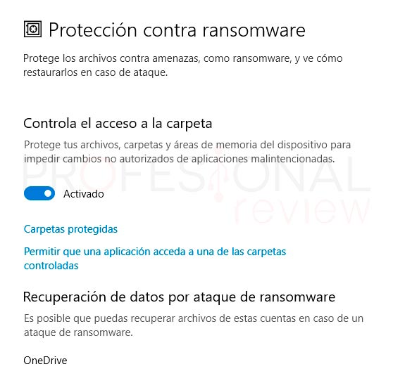 Windows Defender tuto08