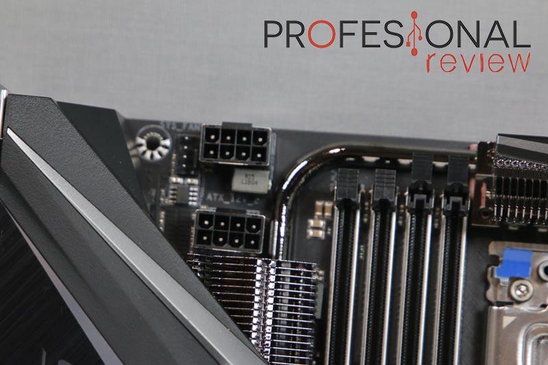 Gigabyte X399 Aorus Xtreme Review