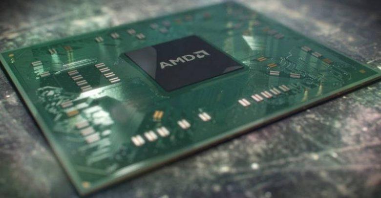 Photo of La serie AMD Ryzen 3000 se conoce internamente como Valhalla