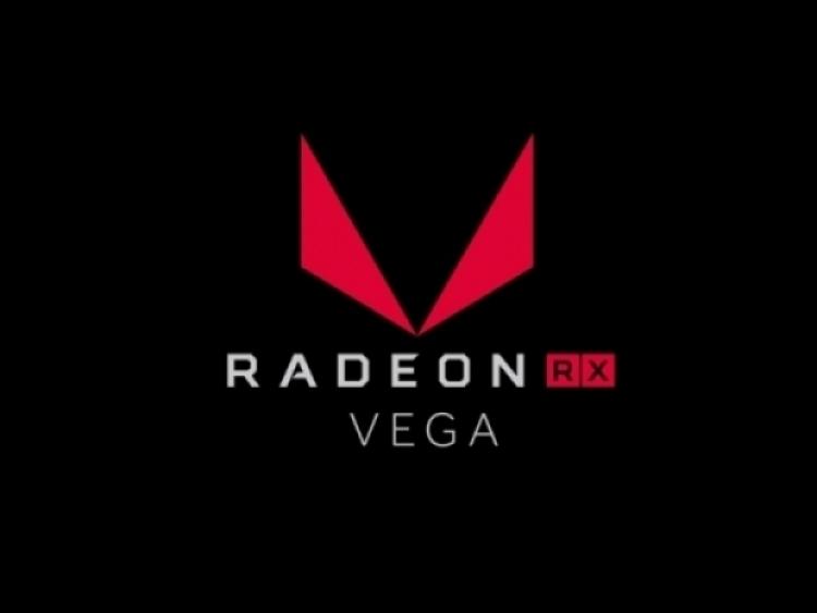 AMD Radeon ya trabaja en GPUs competitivas para la gama más alta