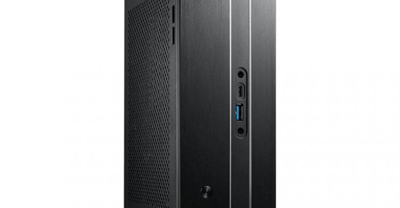 Photo of Anunciado el nuevo Mini PC ASRock Z390 DeskMini GTX