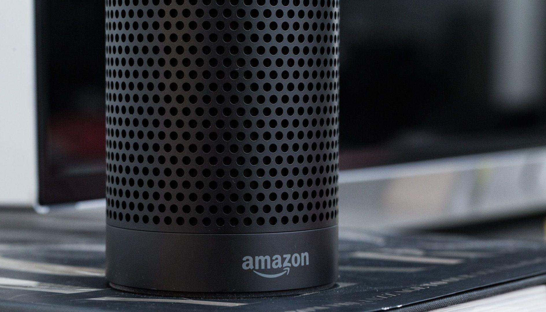 Alexa Mobile Accessory Kit ayudará a implementar el asistente virtual de Amazon