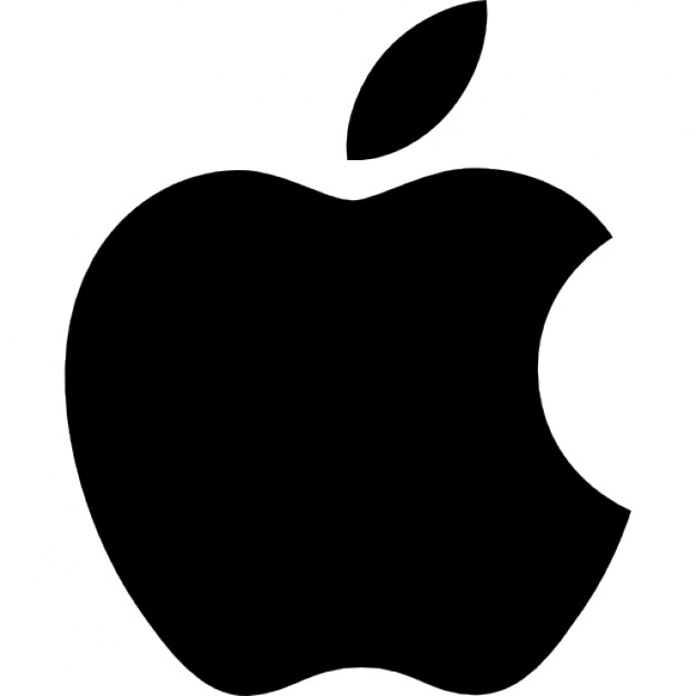 Apple cae en bolsa junto a sus proveedores