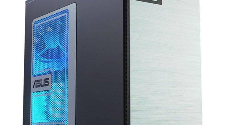 Photo of anunciado el PC Asus Gaming Station GS50 con plataforma Xeon